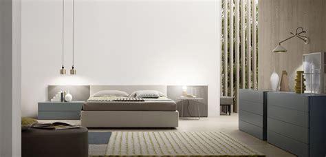 arredamento treviso e provincia camere da letto moderne treviso e provincia abita