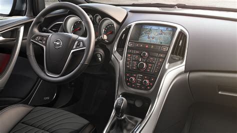 interior layout design of passenger vehicles with ramsis opel astra svan sistemas de informa 231 227 o e lazer