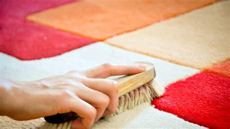 comment laver un tapis 4971 comment nettoyer un tapis