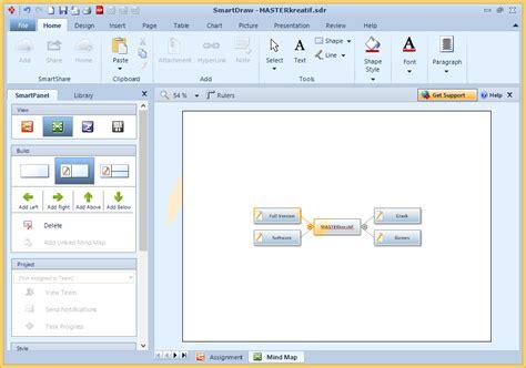 microsoft visio vs smartdraw microsoft visio vs smartdraw 28 images smartdraw 2010