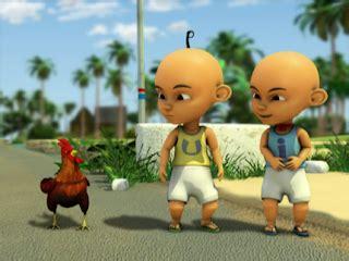 film upin ipin anak ayam film kartun animasi upin dan upin yours information