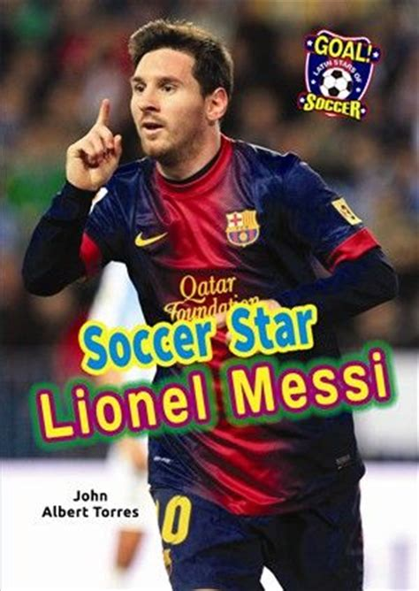 biography of messi short 12 best images about calling all soccer fans on pinterest