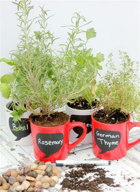herb planter indoor best free home design idea diy indoor herbs garden ideas best free home design
