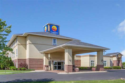 comfort suites wisconsin comfort inn in plover wi 715 342 0
