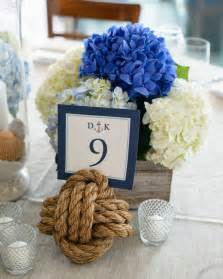 nautical themed centerpiece ideas best 25 nautical wedding centerpieces ideas on