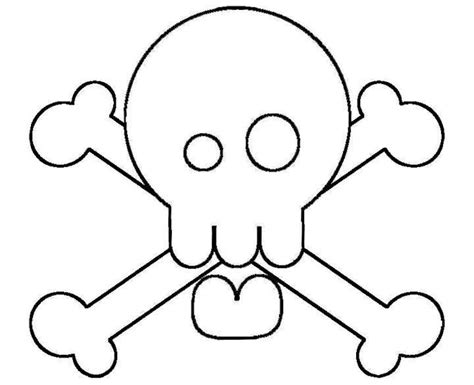 silly hat coloring page silly skull coloring page google images and pirate hats