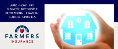 farmers insurance home home insurance in tooele ut
