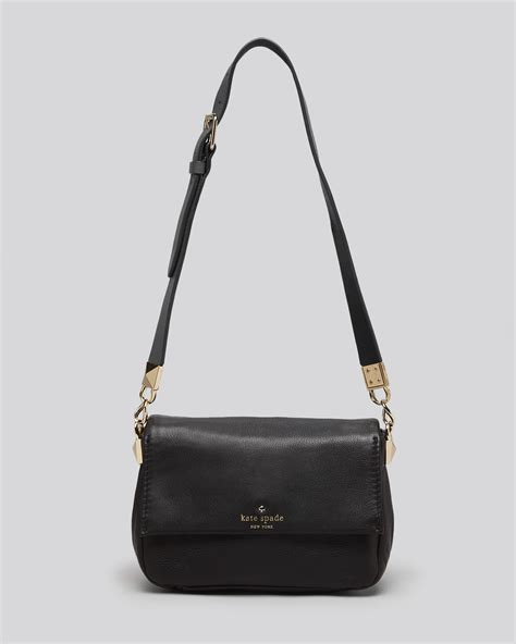 Buy 1 Get 1 Free Kate Spade L9009 kate spade black shoulder bag asian tote bag