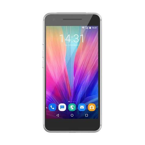 V55c Elevate Smartphone jual elevate v55c smartphone silver 64gb 3gb 4g