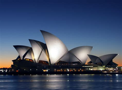 Sydney Australia Search World Attractions Top 10 Search Around The World Cheap