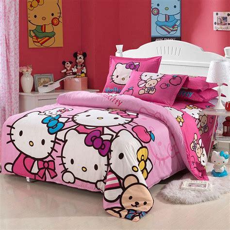 pikachu comforter set best 10 pikachu bed ideas on pinterest giant pikachu