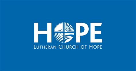 Beautiful Hope Church West Des Moines #4: Hope-facebook.png
