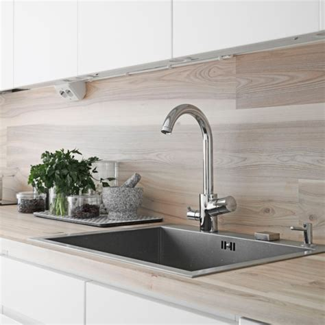 kitchen backsplash panels uk wood look tiles splashback search kitchen