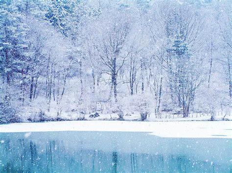 Wallpaper Desktop Winter Wonderland | winter wonderland desktop backgrounds wallpaper cave