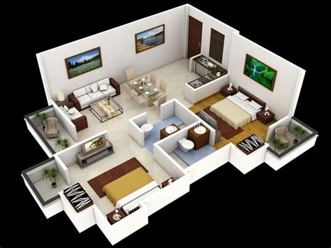 design your own 3d model home pianta casa piante appartamento disegnare la pianta di