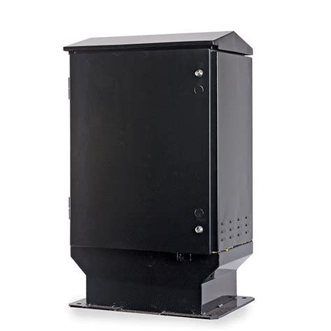 swing frame cabinet outdoor telecom cabinets street cabinets enclosures