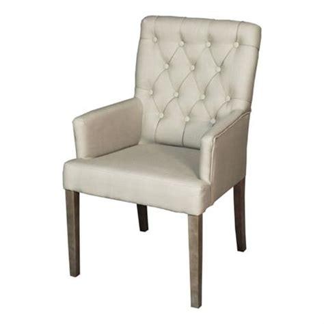 esszimmer stuhl stuhl quot henry quot mit armlehne polsterstuhl sessel