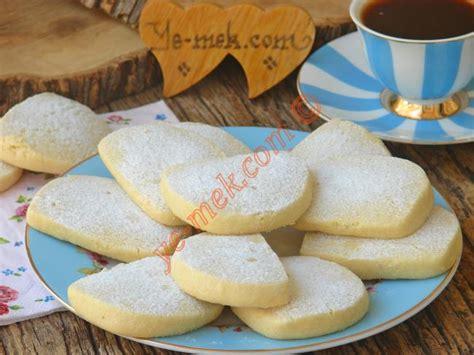 kakaolu parfe kakaolu un kurabiyesi kakaolu ve cevizli kek kakaolu kesme un kurabiyesi tarifi nasıl yapılır resimli