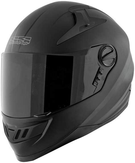 matte motorcycle helmet speed strength ss1300 motorcycle helmet flat