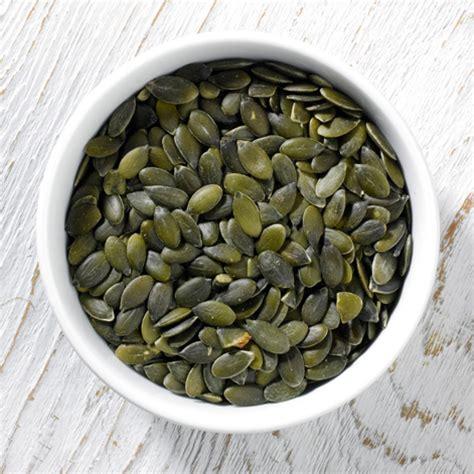 come cucinare i semi di zucca i semi di zucca nuova terra