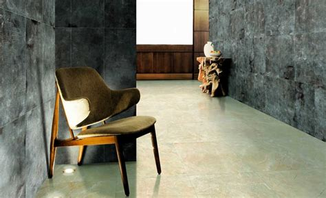top 28 empire flooring orlando 28 best empire