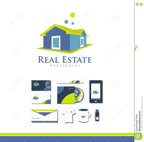 Real Estate Companies That Will Buy Your House 28 Images Find Real Estate Agencies
