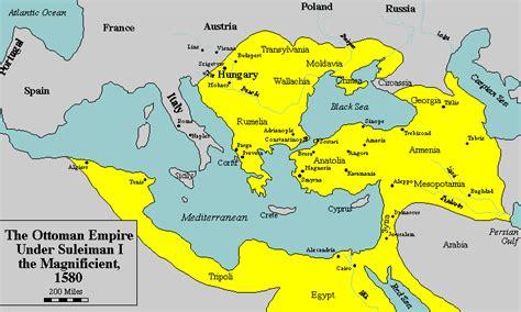 ottoman empire science the ottoman empire history sultan schoolworkhelper
