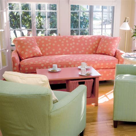 cottage furniture maine sofa traditional living room other metro by
