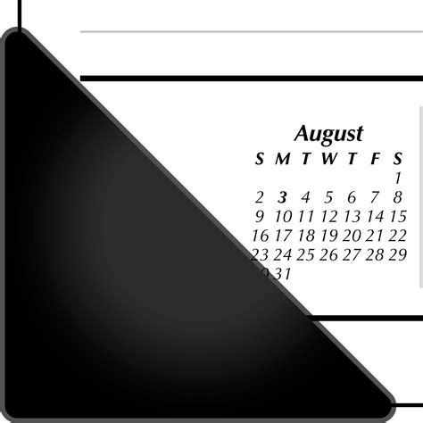 Bc Academic Calendar Bc Academic Calendar Calendar Template 2016