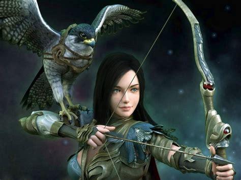 wallpaper girl warrior fantasy art on pinterest fantasy women fantasy and