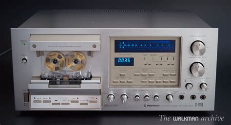 best nakamichi cassette deck my entire cassette deck collection with the