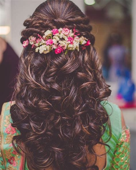 hair style for trichotillomania best 25 engagement hairstyles ideas on pinterest