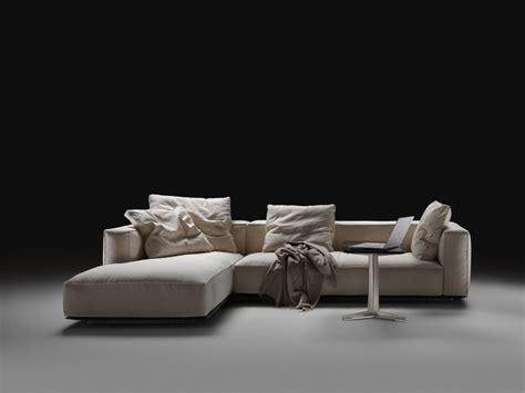Chaise Sofa Lounge Caslini Arredamenti Prodotti