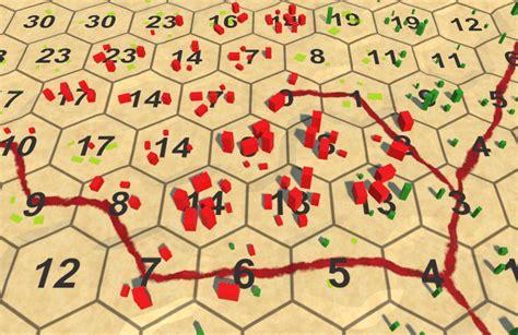 unity tutorial map hex map 15 a unity c tutorial