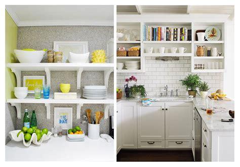 catalogo de azulejos para cocina c 243 mo elegir azulejos para cocinas cocinas artnova