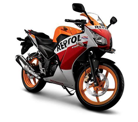 Bendix Kas Rem Honda Cbr150r Belakang spesifikasi honda all new cbr150r honda all new cbr 150r