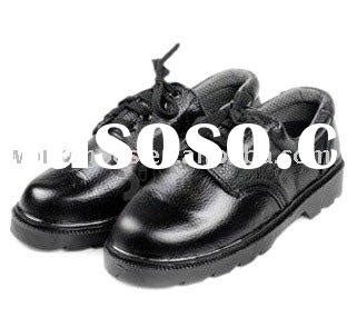 comfortable shoes for hospital workers professional hospital work shoes nurse shoes comfortable