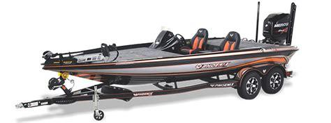 phoenix bass boat trailers 721 proxp phoenix bass boats