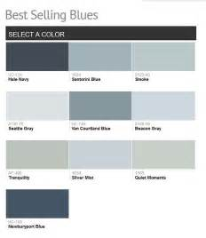 benjamin colors best 25 benjamin blue ideas that you will like on