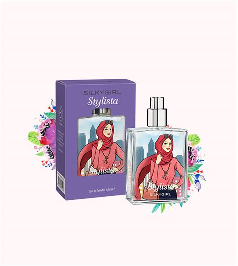 Eau De Toilette Silkygirl welcome to the official website of silkygirl melody eau
