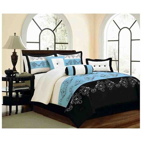 roxy bedding sets roxy bed sets home furniture design
