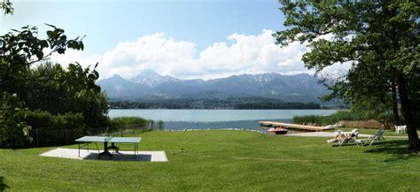 Haus Mieten Am See Niederösterreich by Ferienwohnungen Haus Am See