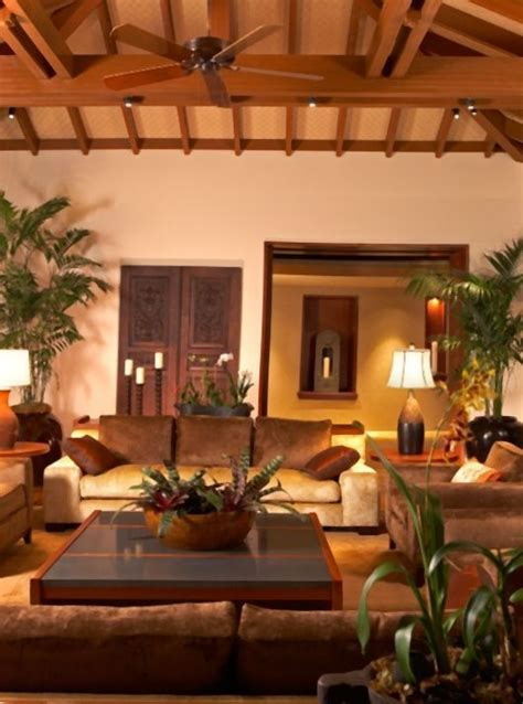 indonesian home decor 42 best bali interior design images on pinterest