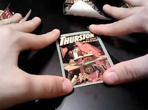 make your own yugioh card sleeves how to make custom yugioh sleeves
