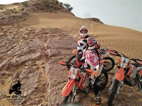 motocross bike hire motorcycle ride dubai quad bike atv rental dubai sharjah