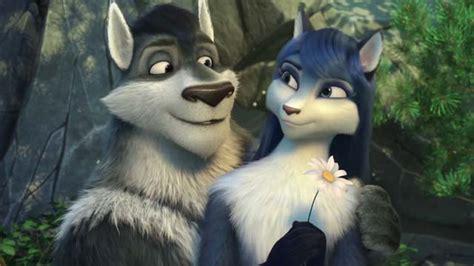 film cartoon seru 2015 sheep and wolves trailer d un nouveau film d animation russe