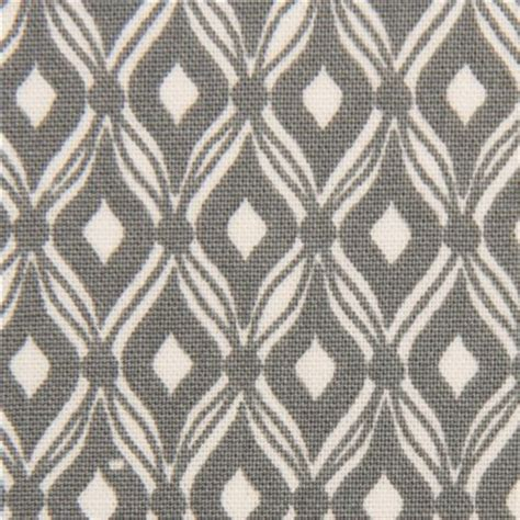 pattern gray fabric grey diamond pattern fabric robert kaufman usa modern