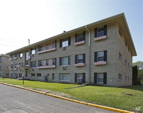 1 bedroom apartments in st paul mn mast apartments saint paul mn apartment finder