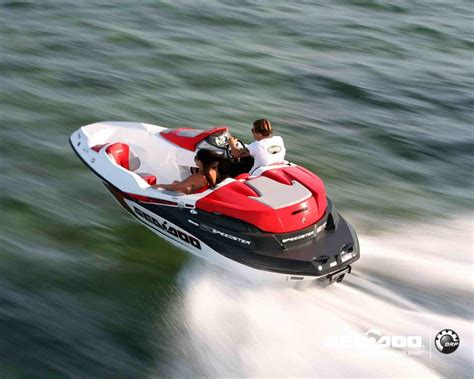 sea doo boats for sale in new brunswick 2007 sea doo 150 speedster review top speed