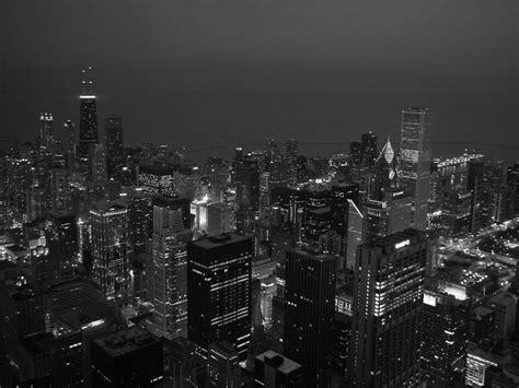imagenes 4k ciudades ciudad de negro wallpapers gratis imagenes paisajes
